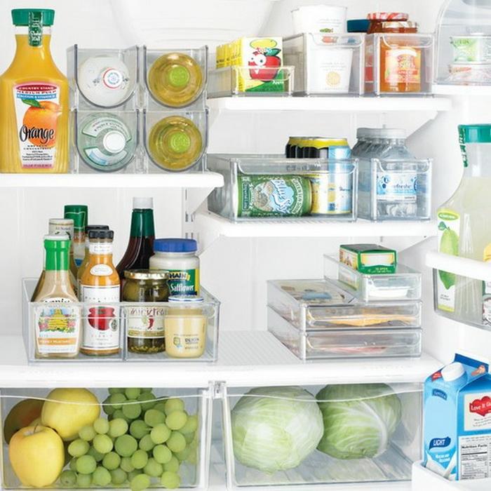 geladeira-comida-ideal