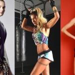 Das passarelas pra academia: grifes brasileiras investem no segmento fitness