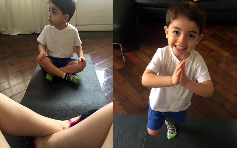 dudu-crianca-yoga-ioga