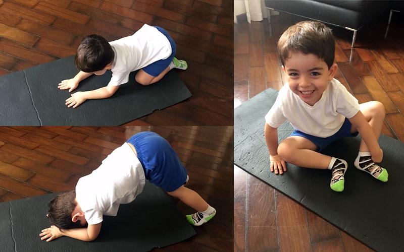 dudu-crianca-yoga-ioga2