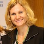 Dra. Yolanda Schrank