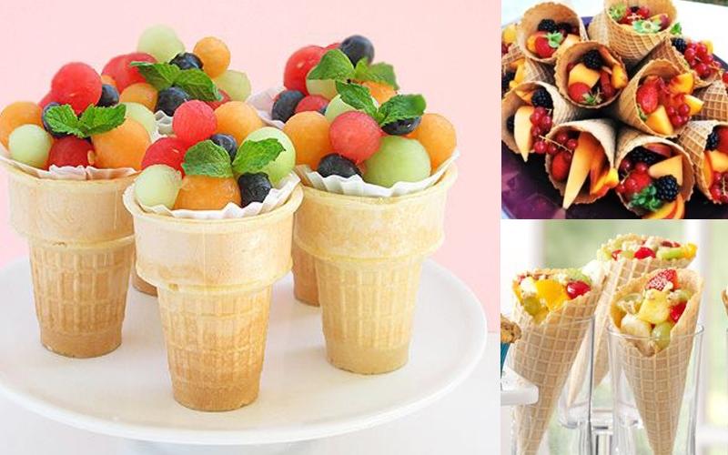 lanche-saudavel-casquinha-sorvete-frutas
