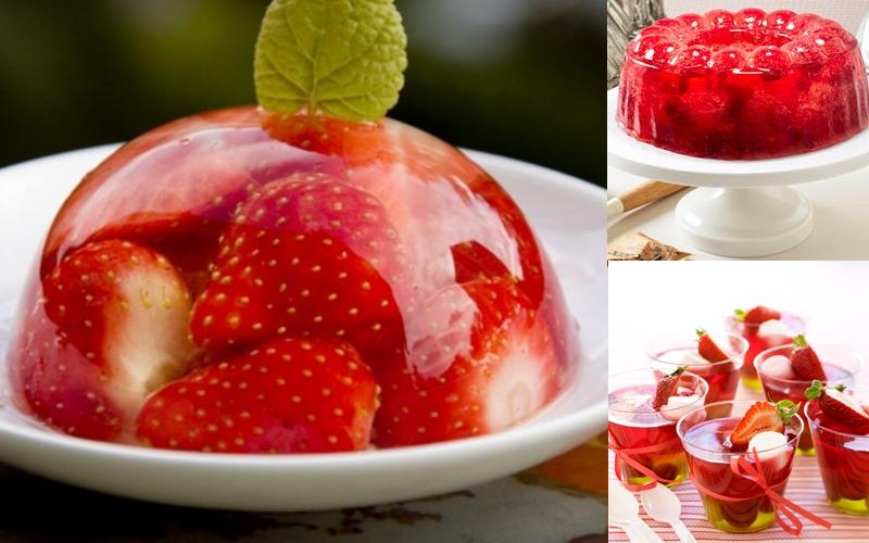 lanche-saudavel-gelatina-frutas
