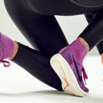 Testamos: Tênis Nike LunarEpic Flyknit