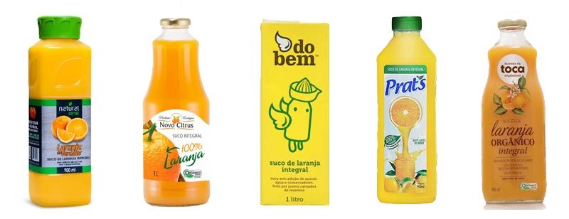 suco-de-laranja-integral