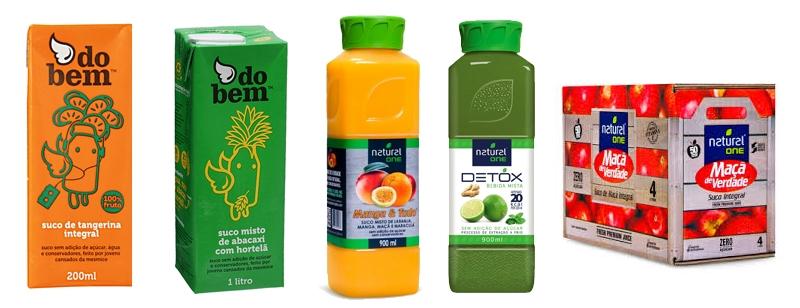 sucos-integrais-opcoes-marcas-embalagens