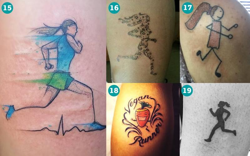 tatuagens-corrida-corredor-desenho-corredora