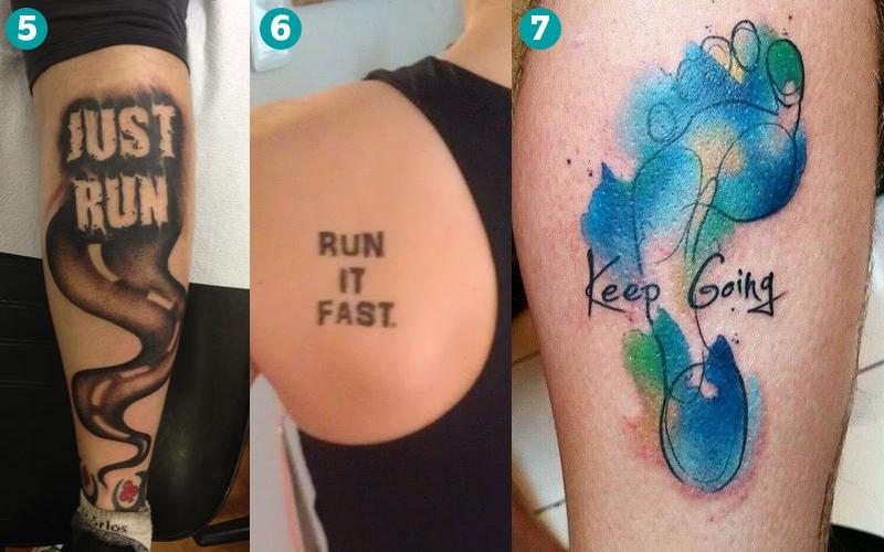 tatuagens-corrida-corredor-frases