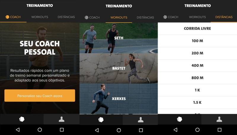 app-freeletics-running