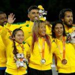 Rio 2016: Conheça as modalidades do Atletismo Paralímpico