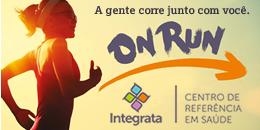 Integrata - Programa On Run