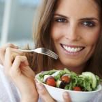 Reeducação alimentar: veja erros e acertos ao montar um cardápio saudável e equilibrado