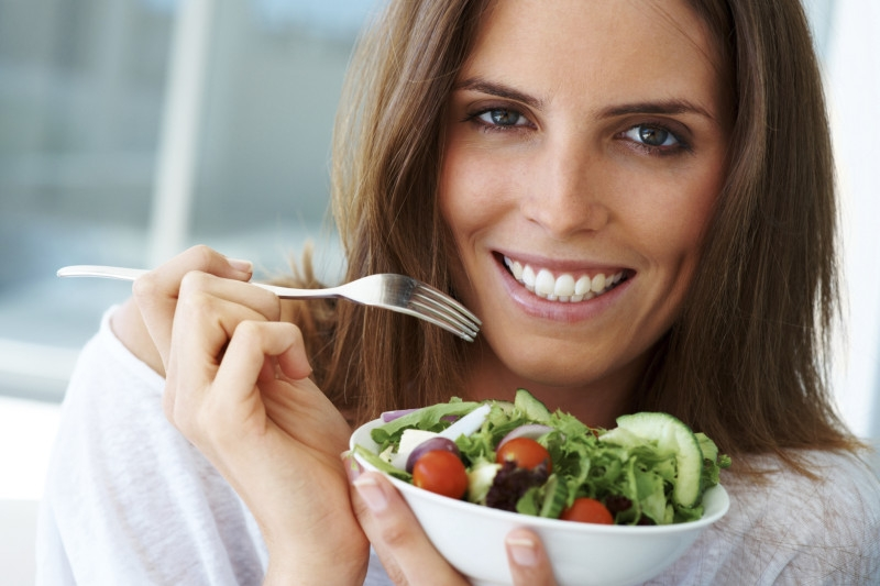 bio-nutri-alimentacao-saudavel
