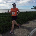 Minha Corrida: Mari Frioli – A corrida mudou minha vida