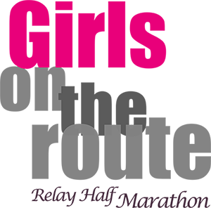 logo-girls-on-the-route
