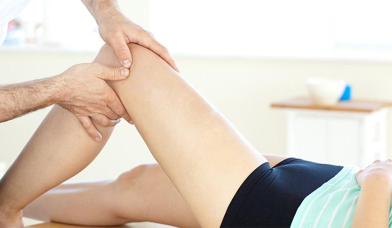 massagem-esportiva-desportiva-corrida