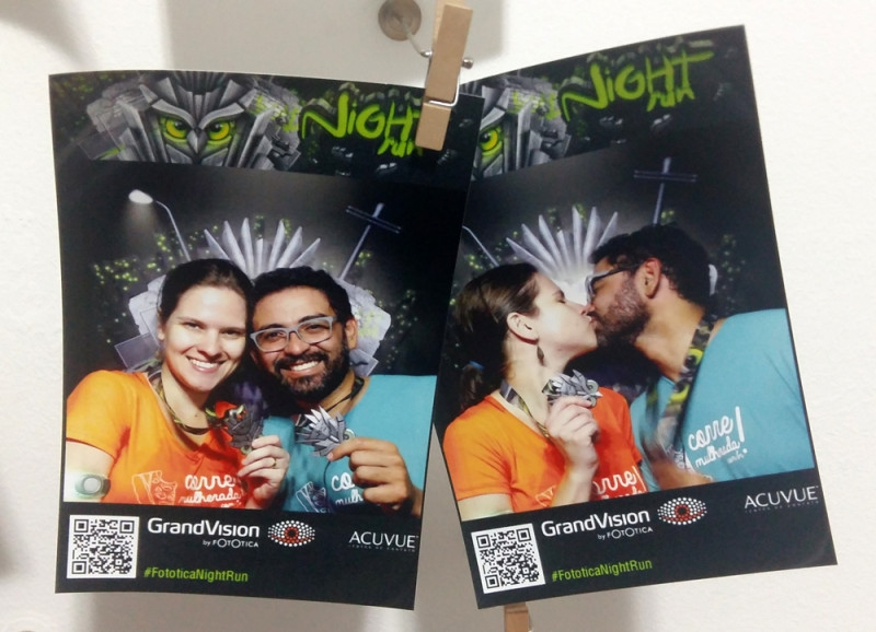 nightrun-etapa1-sp-cabinefo