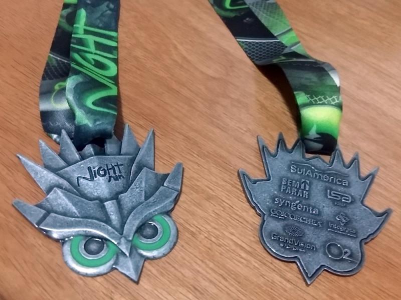 nightrun-etapa1-sp-medalha