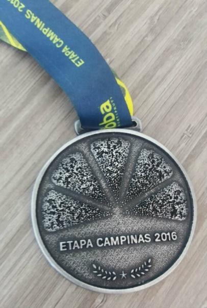 oba-campinas-2016-medalha