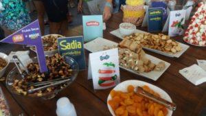 oba-campinas-2016-snacks