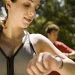 Saiba o que é PSE, frequência cardíaca e sua relação com o treinamento de corrida