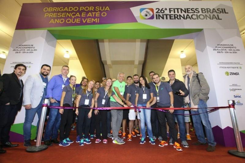 abertura-fitness-brasil
