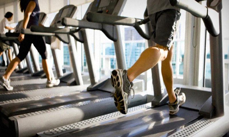 exercicios-fisicos-aumetnam-imunidade-h1n1