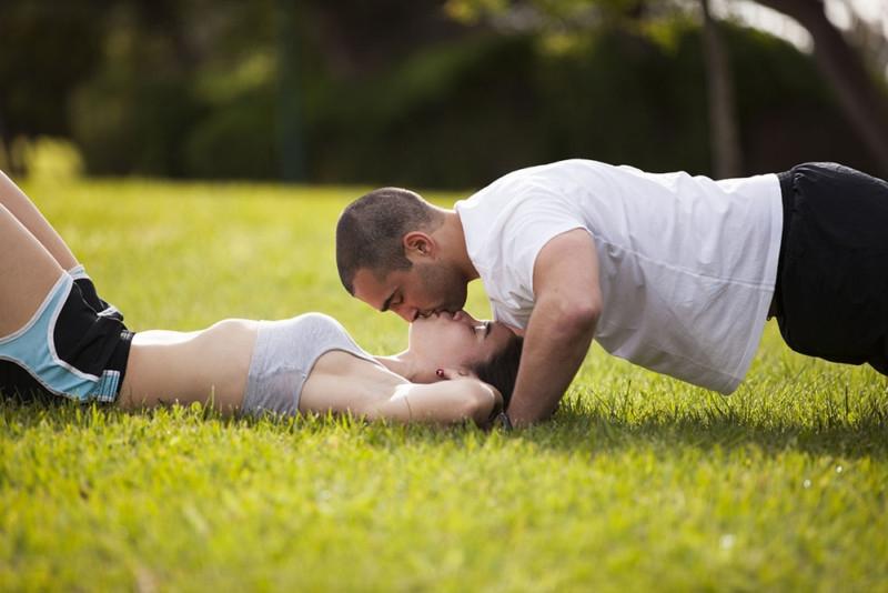 namorados-esporte-fitness-corrida
