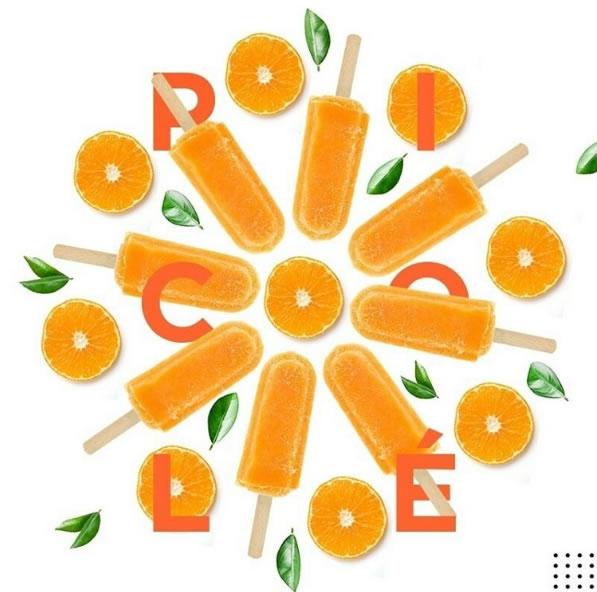 receita-sobremesa-fit-picole-laranja-saudavel-facil-gostosa