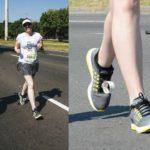 Testamos: Nike Air Zoom Vomero 11