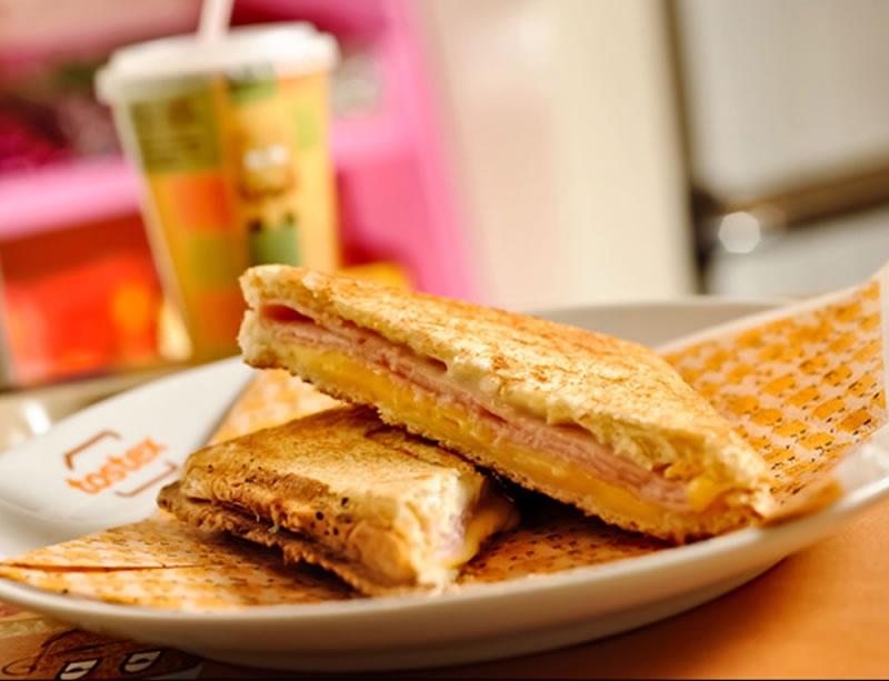 tostex-sanduiches-deliciosos