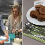 Comer para treinar: dicas de alimentação pré e pós-treino