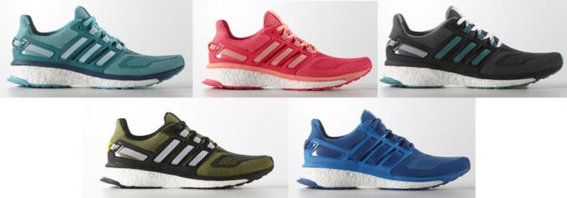 cores-tenis-adidas-energy-boost-3-corrida-opiniao-resenha