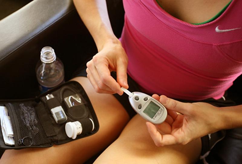 diabetes-glicemia-corrida