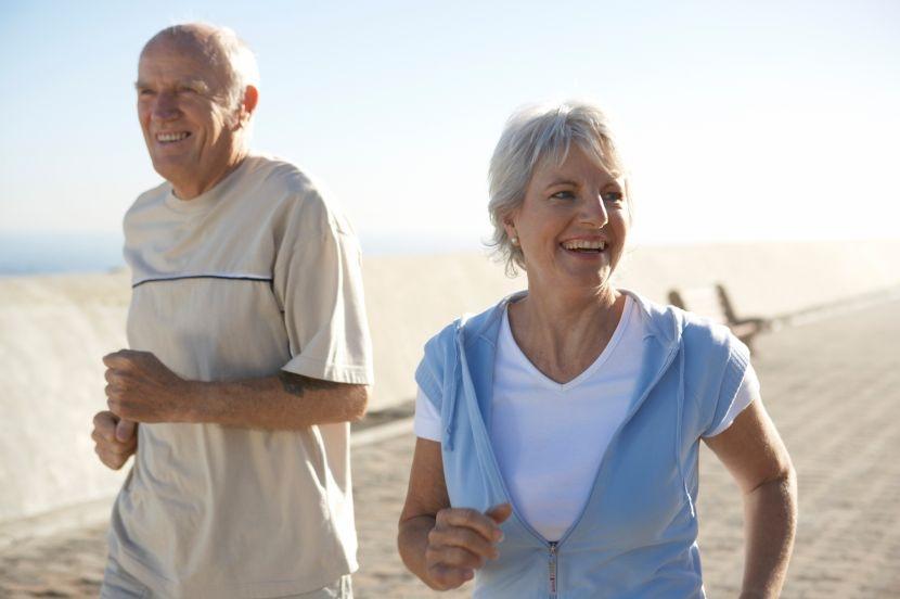 exercicio-fisico-terceira-idade-idosos