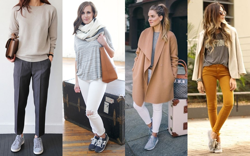 looks-tenis-cinza-caramelo