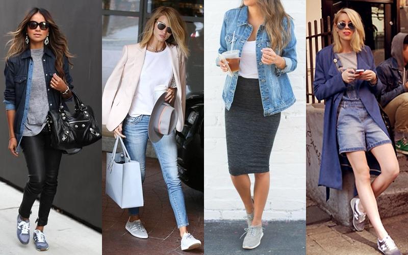 looks-tenis-cinza-com-jeans