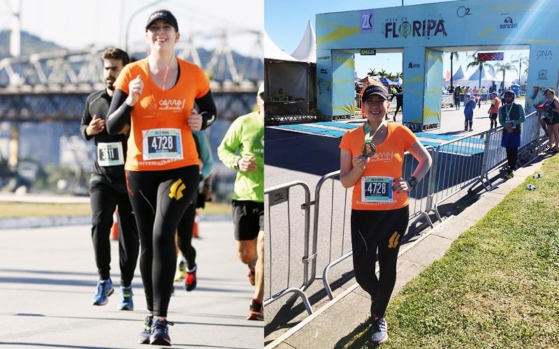 meia-de-floripa-corredora-meia-maratona
