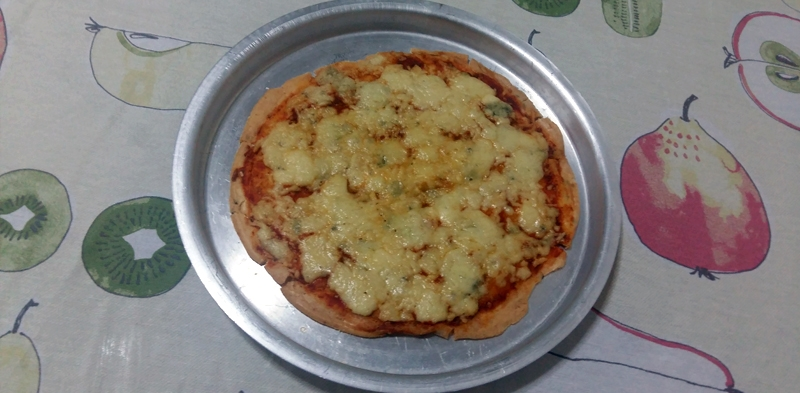 pizza-substancia-6queijos
