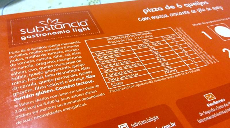 pizza-substancia-embalagem
