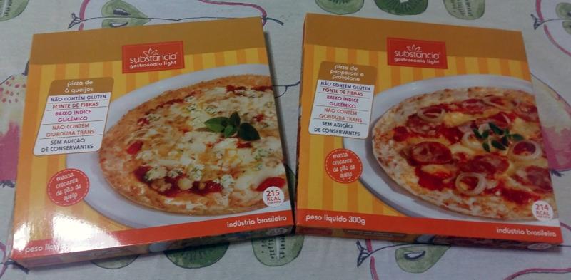 pizza-substancia-sem-gluten
