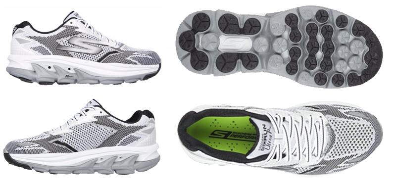 skechers-go-run-ultra-r-review-opiniao-teste-testamos-tenis-corrida-corredora-longas-distancias