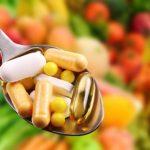Nutricionista tira nossas dúvidas sobre suplementação