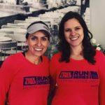 Últimas corridas: Track&Field Run Series Shopping Cidade Jardim, VillaLobos e Galleria Campinas