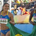 Rio 2016: Veja quem são os corredores que representarão o Brasil!