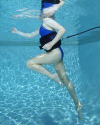 deep-running-corrida-na-agua-tratamento-lesao-condicionamento