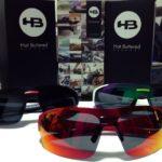 Testamos: Óculos HB Highlander 3