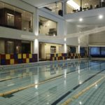 Fora das pistas: 5 razões para você praticar natação