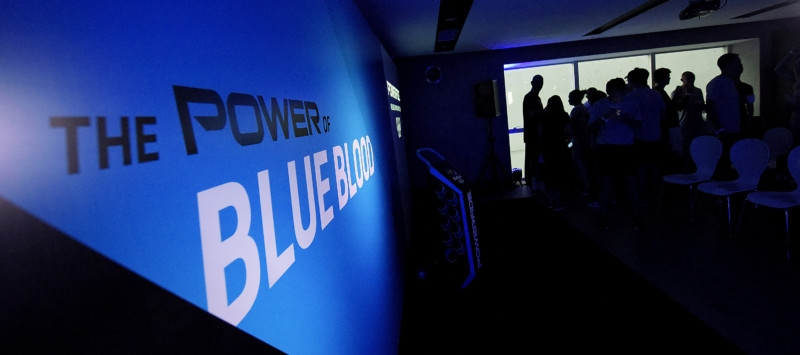 powerade-the-power-of-blue-blood