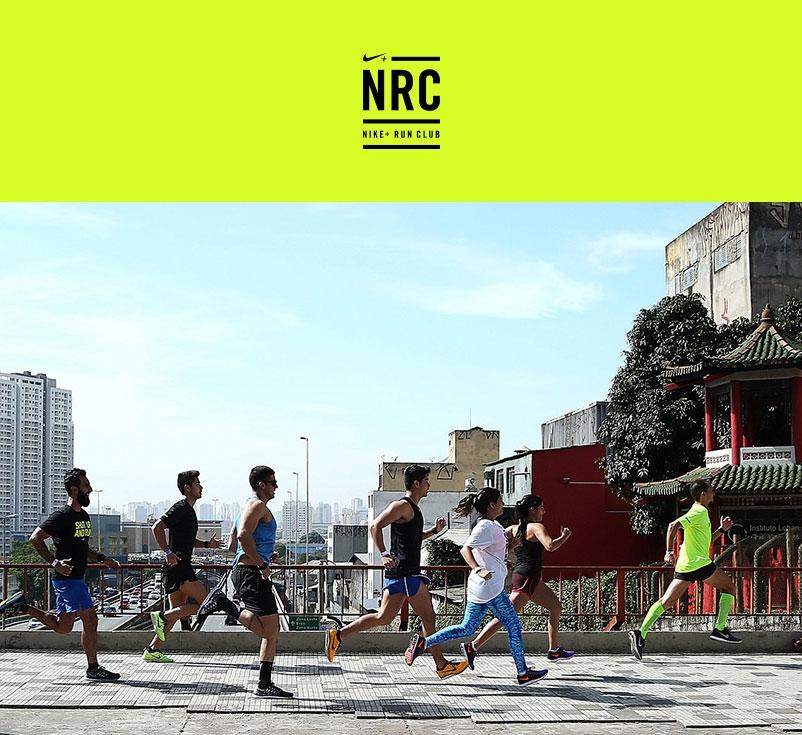 run-club-nike-corrida-corredora-treinos-gratuitos-assessoria-suporte-corredores-sao-paulo-sp-rio-de-janeiro-rj-nrc